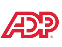 ADP Nederland By-XtremeEvents_be 00