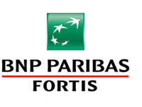BNP Paribas By-XtremeEvents_be 00