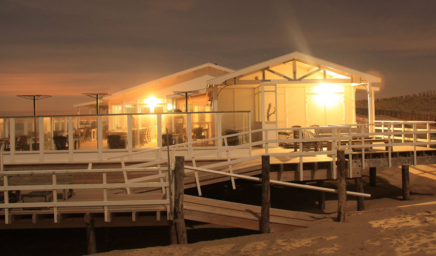 Beach Clubs Hopping by XtremeEvents_be 09
