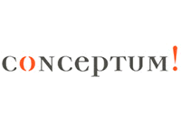 Conceptum By-XtremeEvents_be 00