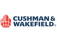 Cushman & Wakefield By-XtremeEvents_be 00