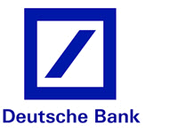 Deutsche Bank By-XtremeEvents_be 00