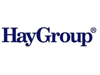 HayGroup By-XtremeEvents_be 00