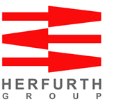 Herfurth Group By-XtremeEvents_be 00