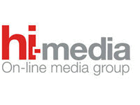 Hi-media By-XtremeEvents_be 00