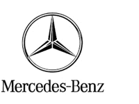 Mercedes-Benz By-XtremeEvents_be 00