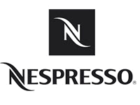 Nespresso By-XtremeEvents_be 00