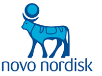 Novo nordisk By XtremeEvents_be 00