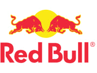 Red Bull By-XtremeEvents_be 00